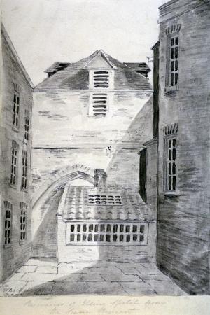 church-of-st-alfege-london-wall-london-1805