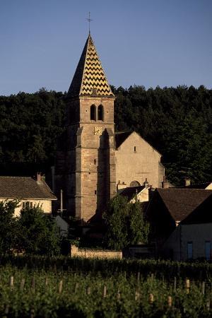 church-of-st-martin