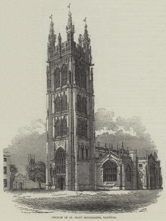 church-of-st-mary-magdalene-taunton