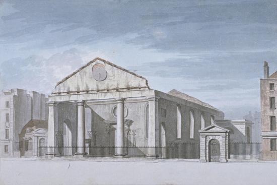 church-of-st-paul-covent-garden-westminster-london-1795