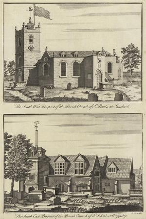 church-of-st-paul-shadwell-and-church-of-st-john-wapping