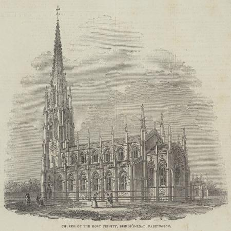 church-of-the-holy-trinity-bishop-s-road-paddington