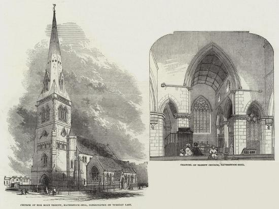 church-of-the-holy-trinity-hartland-road-haverstock-hill