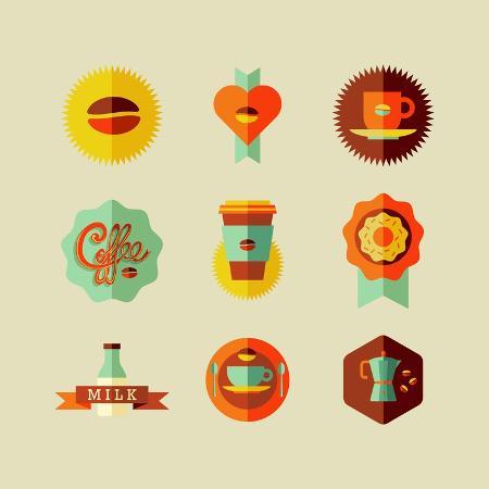 cienpies-coffee-shop-icons