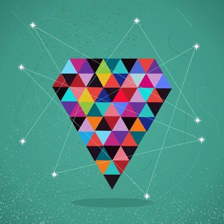 cienpies-trendy-triangle-diamond-illustration