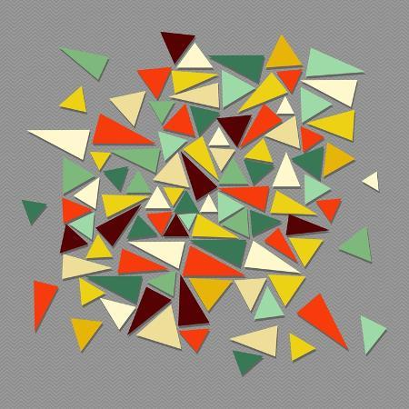 cienpies-vintage-geometric-elements