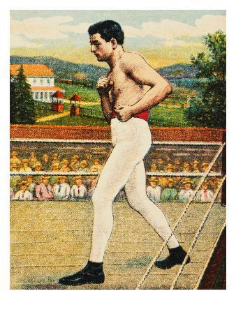 cigarette-card-depicting-charles-kid-mccoy