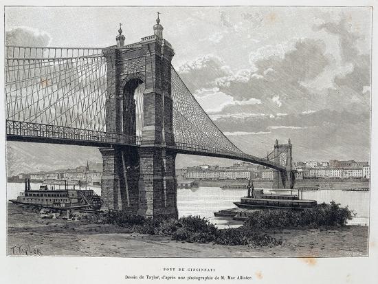 cincinnati-bridge-ohio-from-drawing-by-taylor-usa-19th-century