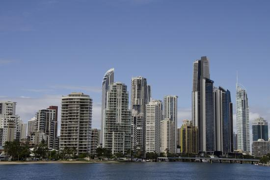 cindy-miller-hopkins-australia-queensland-gold-coast-waterfront-view-of-surfers-paradise
