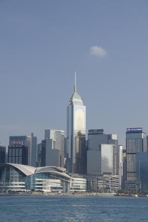 cindy-miller-hopkins-city-skyline-view-from-victoria-harbor-hong-kong-china
