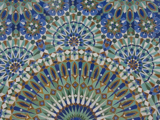 cindy-miller-hopkins-close-up-of-mosaics-in-hassan-ii-mosque-casablanca-morocco