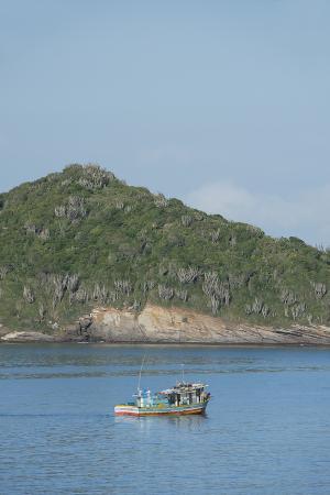 cindy-miller-hopkins-colorful-fishing-boat-off-the-coast-of-buzios-rio-de-janeiro-brazil