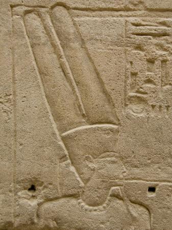 cindy-miller-hopkins-hieroglyphics-detail-of-amon-karnak-temple-east-bank-luxor-egypt