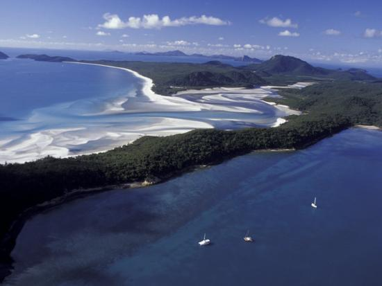 cindy-miller-hopkins-hill-inlet-in-low-tide-white-sand-beaches-queensland-the-whitsundys-australia