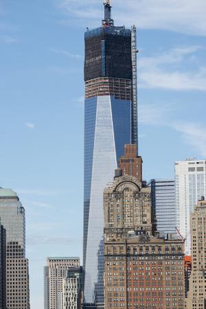 cindy-miller-hopkins-manhattan-city-skyline-new-york-new-york-usa