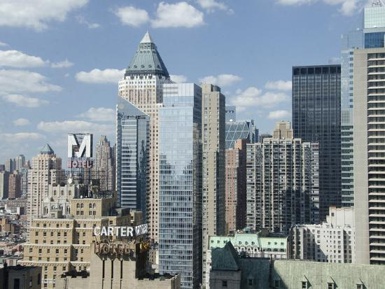 cindy-miller-hopkins-mid-town-city-skyline-view-new-york-city-new-york-usa