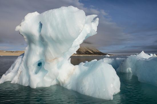 cindy-miller-hopkins-norway-barents-sea-palander-bay-zeipelodden-large-iceberg-in-palander-bay