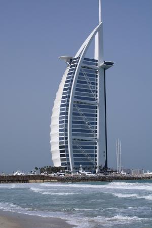 cindy-miller-hopkins-uae-dubai-jumeirah-district-burj-al-arab-hotel