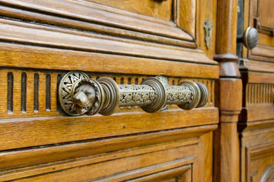 cindy-miller-hopkins-wooden-doors-of-the-vail-house-part-of-russell-sage-college-troy-new-york-usa