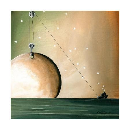 cindy-thornton-a-solar-system