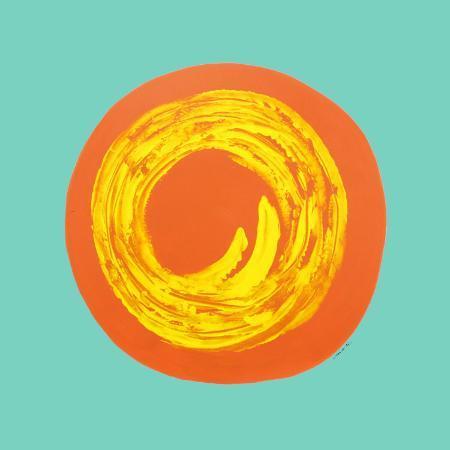 circled-2