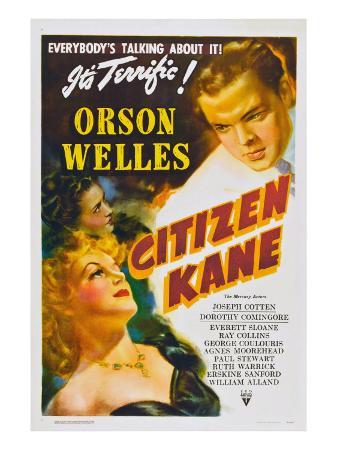 citizen-kane-orson-welles-1941