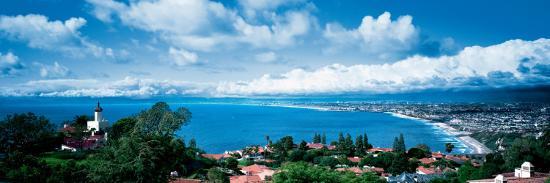city-at-the-coast-palos-verdes-peninsula-palos-verdes-los-angeles-county-california-usa