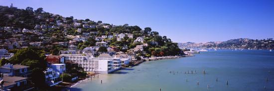 city-at-the-coast-sausalito-marin-county-california-usa