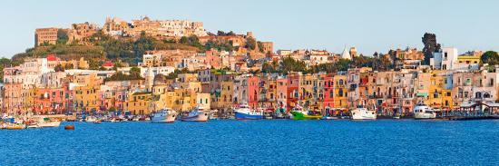 city-at-waterfront-marina-grande-procida-bay-of-naples-campania-italy