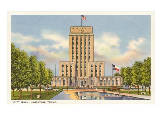 city-hall-houston-texas