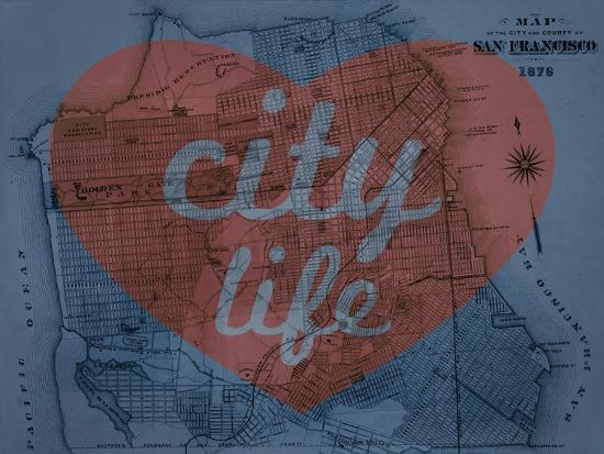 city-life-1876-san-francisco-1876-california-united-states-map