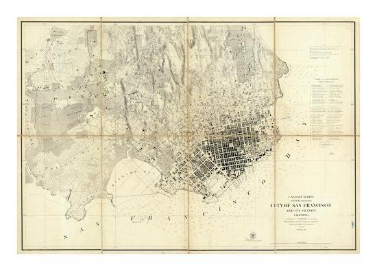 city-of-san-francisco-and-its-vicinity-california-c-1859