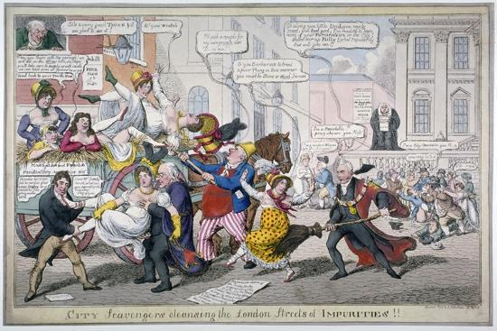 city-scavengers-cleansing-the-london-streets-of-impurities-1816