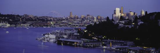 city-skyline-at-lakeside-with-mt-rainier-in-background-lake-union-seattle-washington-state