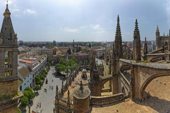 city-view-from-a-cathedral-roof-seville-cathedral-seville-andalusia-spain