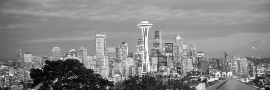 city-viewed-from-queen-anne-hill-space-needle-seattle-king-county-washington-state-usa-2010