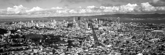 cityscape-viewed-from-the-twin-peaks-san-francisco-california-usa