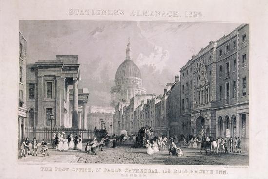 cj-emblem-old-general-post-office-st-martin-s-le-grand-london-1829