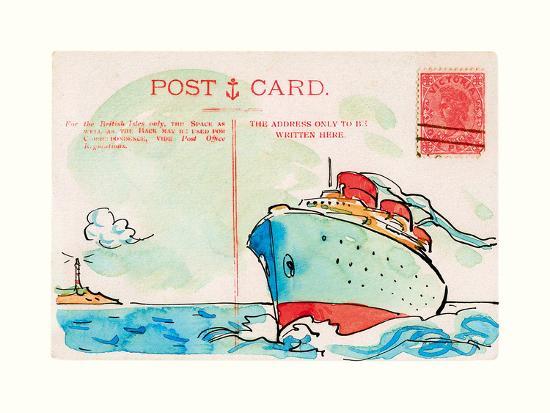 claire-fletcher-carte-postal-v