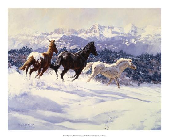 claire-goldrick-winter-spirits