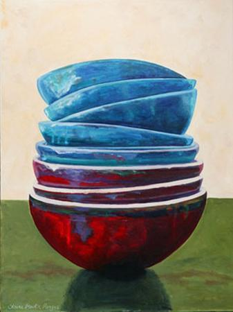 claire-pavlik-purgus-balance-of-the-bowls-v