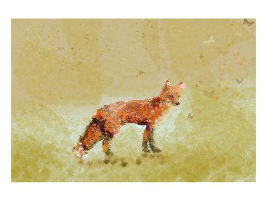claire-westwood-butterfly-fox