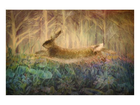 claire-westwood-giant-hare-leaps