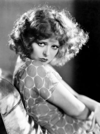 clara-bow-1932