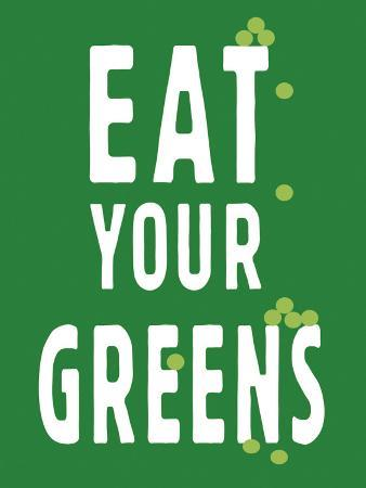 clara-wells-eat-your-greens