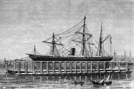 clark-s-hydraulic-lift-bombay-c1880
