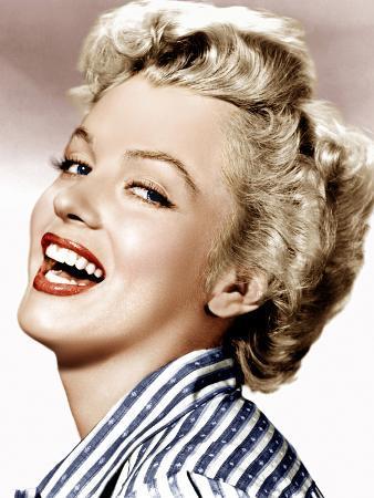 clash-by-night-marilyn-monroe-1952