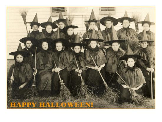 class-picture-of-witches