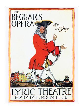 claud-lovat-fraser-the-beggar-s-opera
