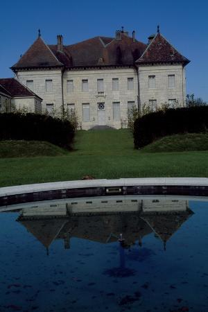 claude-bertrand-view-of-chateau-de-moncley-1778-1790
